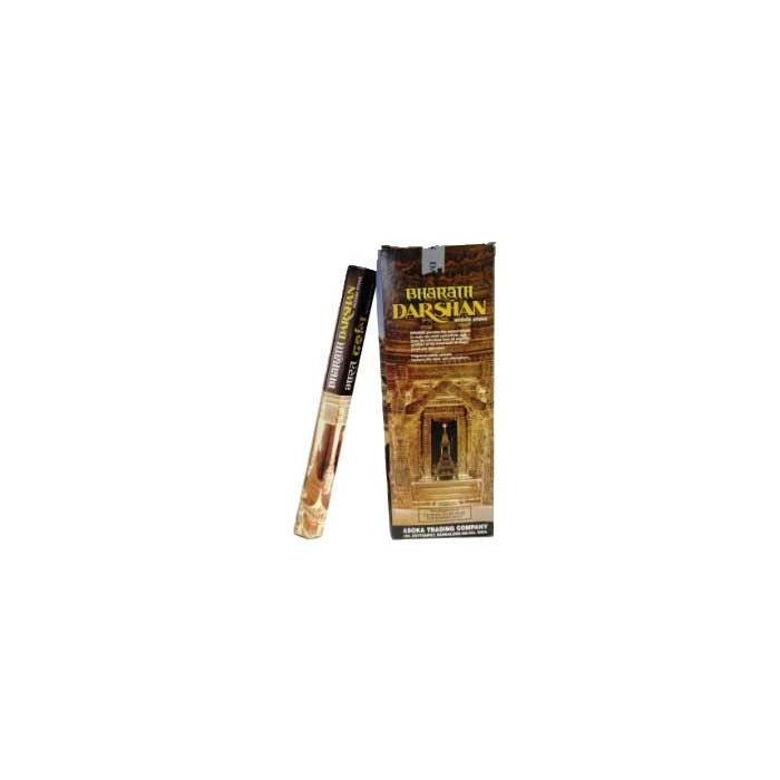 Incense sticks - Bharath Darshan