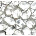 Mountain crystal - polished 4 - 5 cm