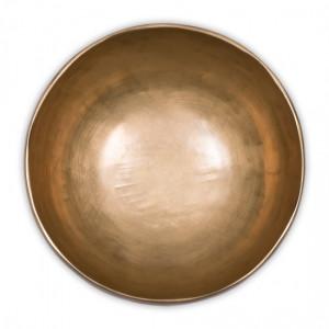 Misa Tybetańska De-Wa  600-725 g  15 cm