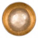 Singing bowl De-Wa 600-725g, 15 cm