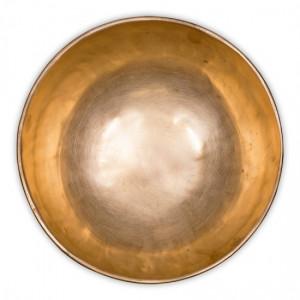 Misa Tybetańska cho-pa  600-725g, 15 cm