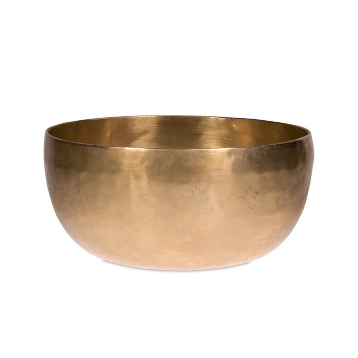 Singing bowl De-Wa 19 cm