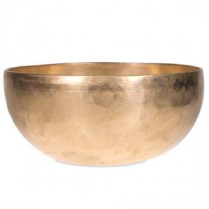 Misa Tybetańska Chö-pa  1150-1250 g , 20 cm