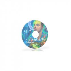CURA SANA *FULL ALBUM*