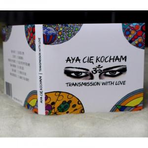 AYACIEKOCHAM *FULL ALBUM*