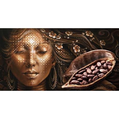 Kakao Ceremonialne - 500g