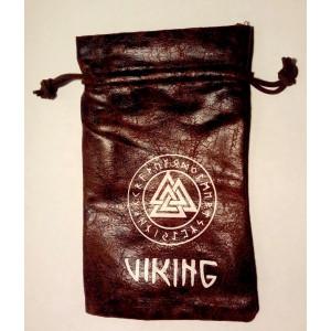 Torebka Viking Runy