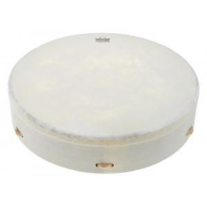 Remo Buffalo Drum 14