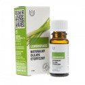Lemongrass Natural Oil Bactericide