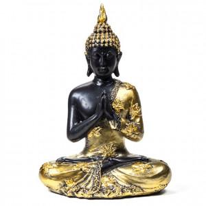 budda z tajlandii