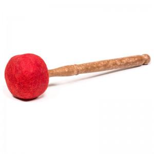 Pałka drewniana 150g z...
