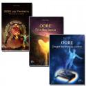 książki roberta noble