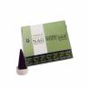 Golden Nag White Sage - Kadzidełka Stożkowe