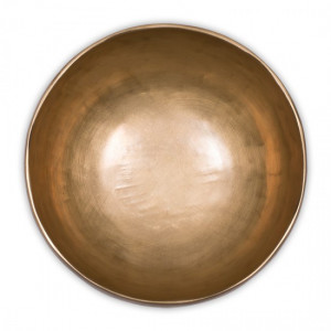 Misa Tybetańska De-Wa  300-375 g 10,5 cm