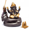 Ganesh - Cofające Kadzidełka