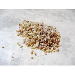Olibanum - naturalne kadzidło (żywica) 50g I klasa