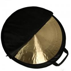 Pokrowiec na Gong/ Bęben 70cm