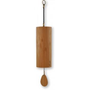 Dzwonek Koschi - Powietrze
