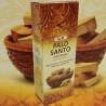 KADZIDEŁKA - Palo Santo