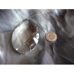 Kryształ - Kropla Słońca