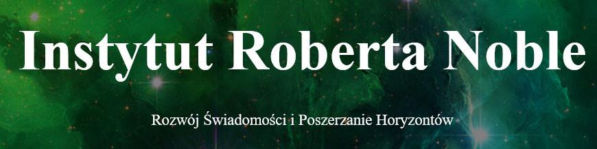 Wydawnictwo Instytut Roberta Noble IRN