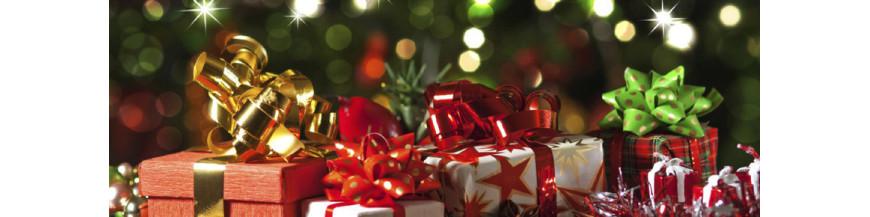 Zestawy prezentowe - upominki