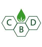 Konopie Siewne CBD